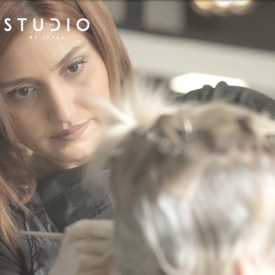 Joico – Live the blonde life